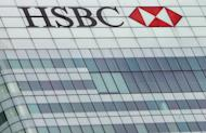 US authorities plan to announce a record $1.9 billion settlement with British bank HSBC to end allegations of money laundering, The Wall Street Journal reported on its website