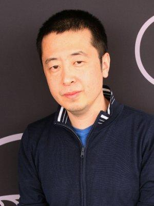 Cannes: Chinese Cinema Returns to Official Competition