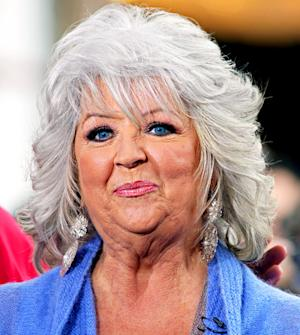 "Paula Deen's Spokesperson Accuses Employee Dora Charles of ""Trying to Cash In on the Current Situation"""
