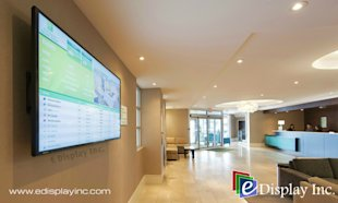 3 Technology Trends that Will Rule the Future Some Insight for Businesses image hi calgary lobby w wmlogourl4