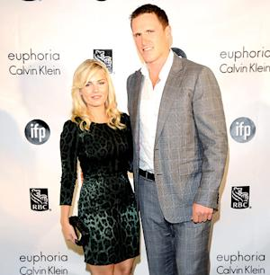 Elisha Cuthbert Engaged to Dion Phaneuf: All the Details!
