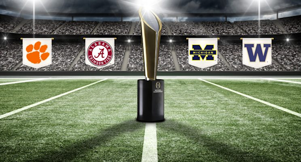yahoo sports college football scores nfl schedule thanksgiving day