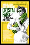 Poster of Crystal Fairy