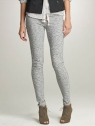 Skinny ultra-lounge pant, $49.50 at J.Crew