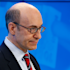 KEN ROGOFF: I worry about China