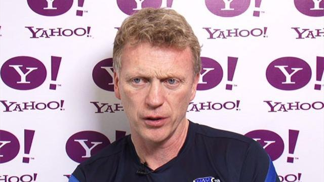 The Dugout - Moyes outlines impact of new TV cash