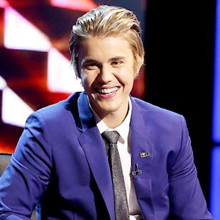 "Justin Bieber Roast on Comedy Central: Funniest Jokes About the ""King Joffrey"" of Pop, Martha Stewart, and More!"