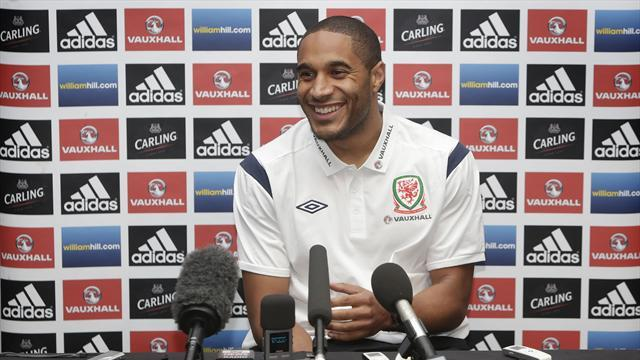 World Cup - Williams: We always have hope