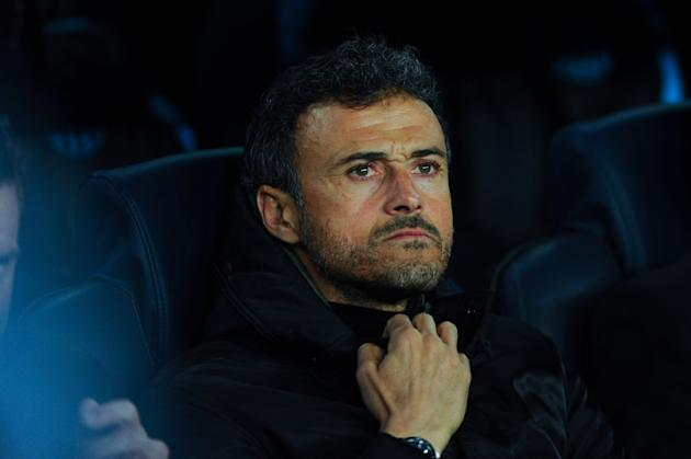 Levante vs Barcelona, La Liga 2015/16: Where to watch live, preview, betting odds and possible XI