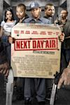 Poster of Next Day Air