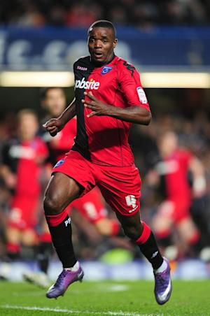 Aaron Mokoena becomes the latest player to leave cash-strapped Portsmouth