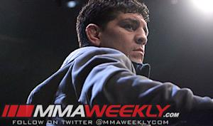 Nick Diaz Inks 3-Fight UFC Extension, Setting Up Possible Fight with Anderson Silva