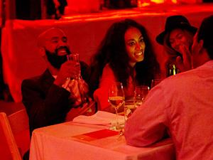 Solange Knowles to Marry Alan Ferguson This Weekend: …