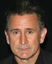Anthony LaPaglia To Topline CBS Drama Pilot 'Red Zone'