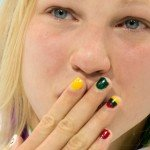 nail-arts-designs-at-olympics-2012-13-for-women-girls (13)