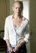 Laurie Holden | Photo Credits: Gene Page/AMC