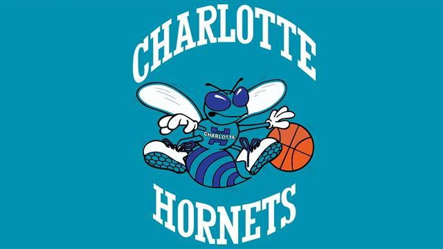 Basketball - Charlotte franchise wants to bring back Hornets nickname