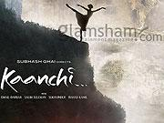 Subhash Ghai's KAANCHI moves to Uttaranchal