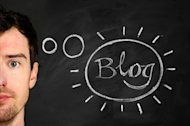 Blogger Outreach Is More PR Than Social Media image blogger outreach large 500x331