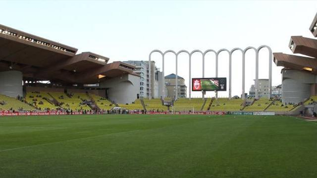 Super Cup comes full circle with last Monaco match