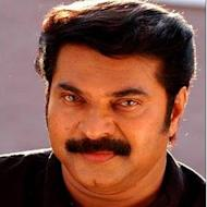 Mammootty finds a hit in Tamil!