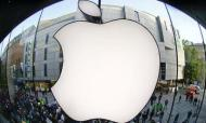 Apple Overtaken By Exxon As Most Valuable Firm