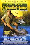 Poster of The Crocodile Hunter: Collision Course