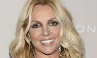 Britney In Vegas: Talks On For Residency Gig