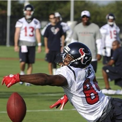 Texans secondary looks for more in 2012 The Associated Press Getty Images Getty Images Getty Images Getty Images Getty Images Getty Images Getty Images Getty Images Getty Images Getty Images Getty Ima