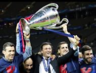 Champions League: How Barcelona vs PSG could prove to be El Sackico