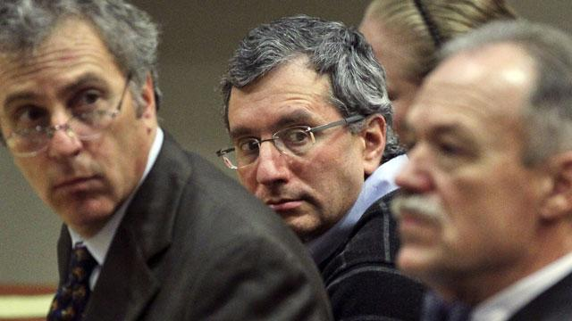 Dunwoody Daycare Shooting: Prosecution Rests in Hemy Neuman Murder Trial