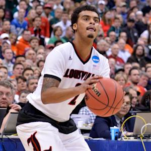 Reality Check For Louisville Cardinals