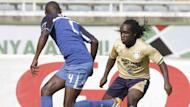 Rangers are preparing for the start of NSL season and have already faced the likes of Mathare United, KCB and Sofapaka