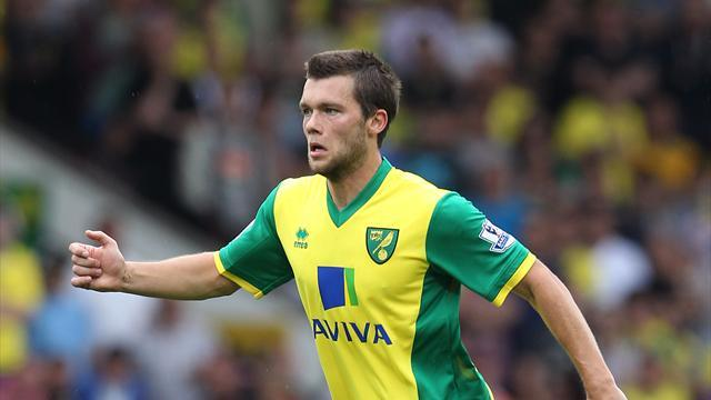 Premier League - Points, not quality, excite Howson