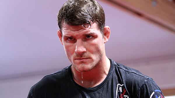 UFC Fight Night 48 Macao Results: Michael Bisping Stops Cung Le, Wants Rockhold Next