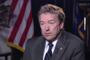 Rand Paul on the failures of law enforcement and the Patriot Act