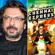 'Ram Leela' Release Delayed To Avoid Clash With 'Chennai Express'