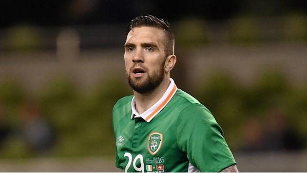 Shane Duffy 'has come to the fore', says O'Neill