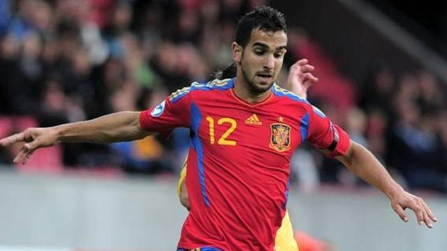 Bundesliga - Leverkusen weigh up Montoya bid