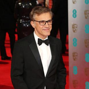 Christoph Waltz to Play Another Eccentric Psycho in 'The Worst Marriage in Georgetown'