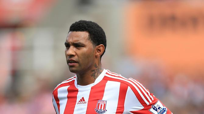 Jermaine Pennant has joined Wolves on a three-month loan