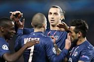 Valencia - Paris Saint-Germain Preview: Ancelotti's side travel to Spain aiming for first leg advantage
