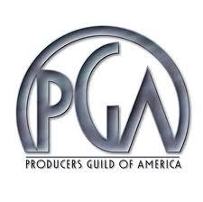 TV Nominees For PGA Awards Announced
