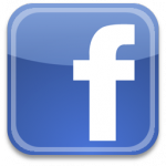 Making Sense of Facebook's New Insights image facebook icon 150x150