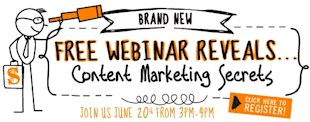 The Michael Bay Guide to PPC Marketing image Stream june Webinar 6 13 560x220