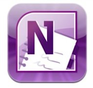 Microsoft OneNote: The Rise of an Elite Player image microsoft onenote logo