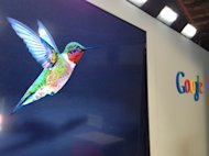 FTQ: What Does Google Hummingbird Mean for Content Marketing? image google hummingbird