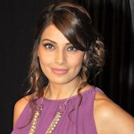 Bipasha Basu To Star In Bhojpuri Flick?