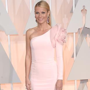Gwyneth Paltrow: gelosa di Chris Martin e Kate Hudson
