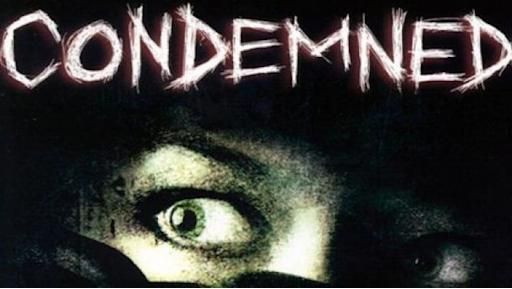 Condemned 3 The Rise Condemned 3 la Communaut